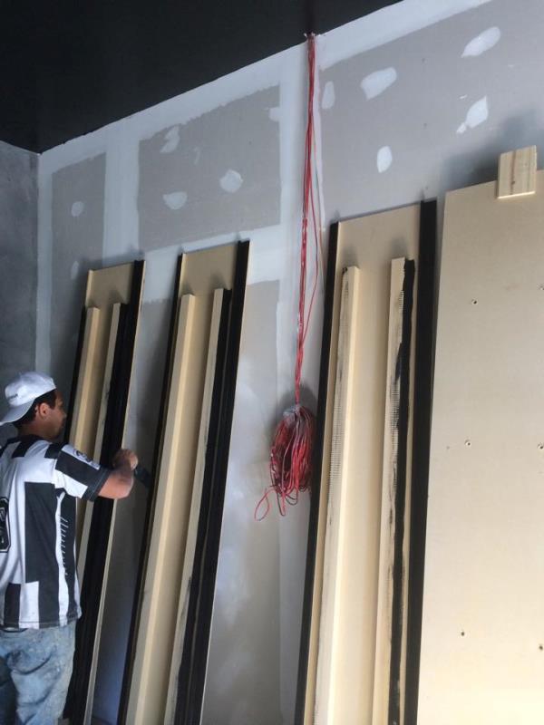 Casa FOA 2014: Garage - Estudio Modo Casa
